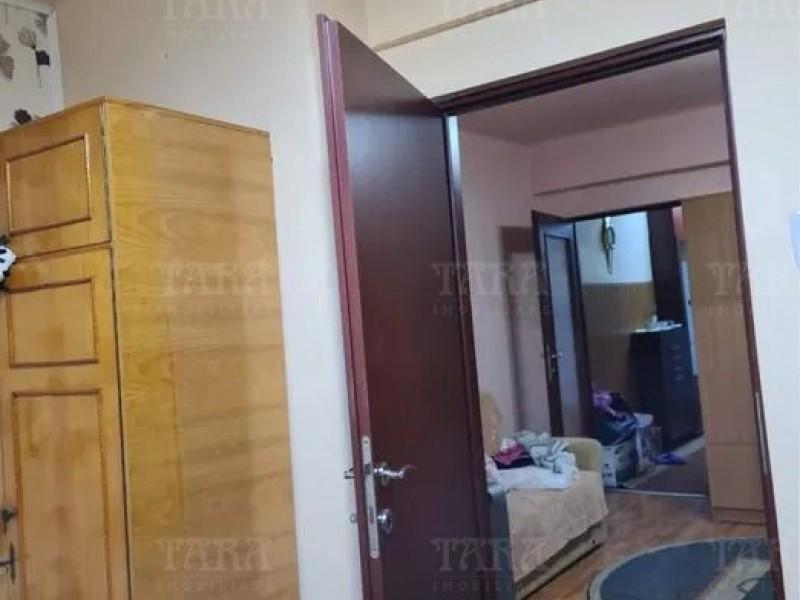 Apartament Cu 2 Camere Semicentral ID V1102891 2