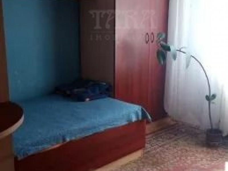 Apartament Cu 3 Camere Manastur ID V712600 1