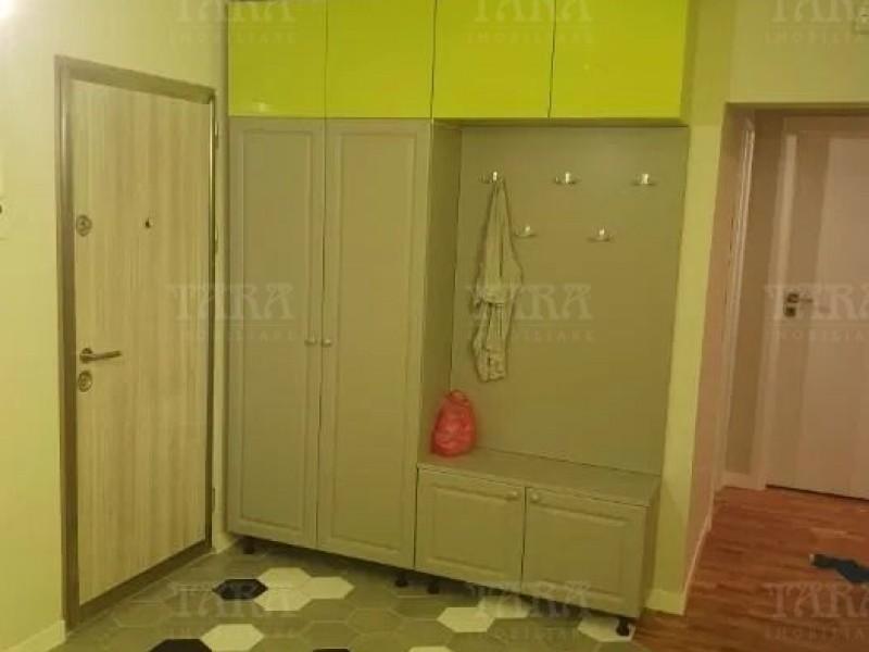 Apartament Cu 3 Camere Manastur ID V786116 4