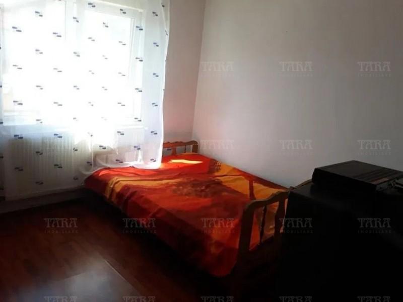 Apartament Cu 2 Camere Floresti ID V898937 6