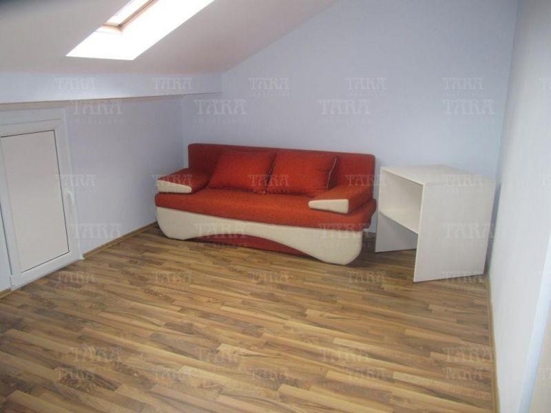 Casa Cu 4 Camere Andrei Muresanu ID V254290 8