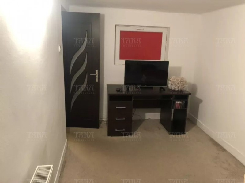 Apartament Cu 2 Camere Semicentral ID V772096 3