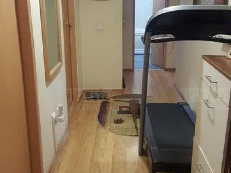 Apartament Cu 2 Camere Floresti ID V896155 4