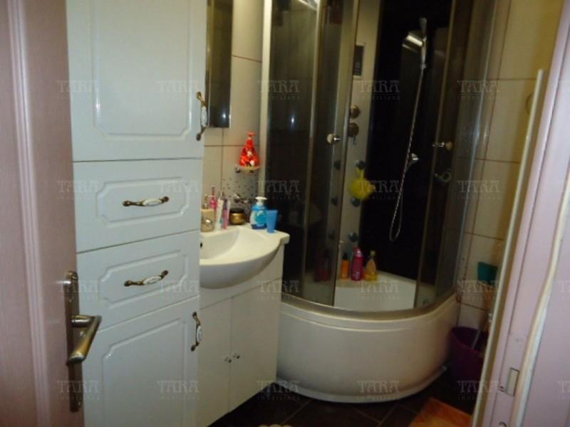 Apartament Cu 2 Camere Floresti ID V714360 7