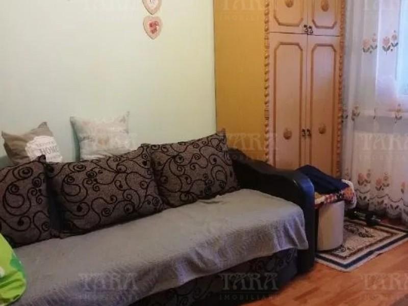 Apartament Cu 3 Camere Marasti ID V1068355 2