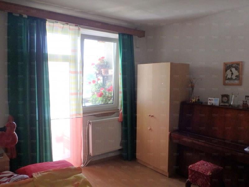 Apartament Cu 3 Camere Baciu ID V654912 3