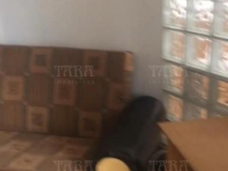Apartament Cu 1 Camera Zorilor ID V660263 3