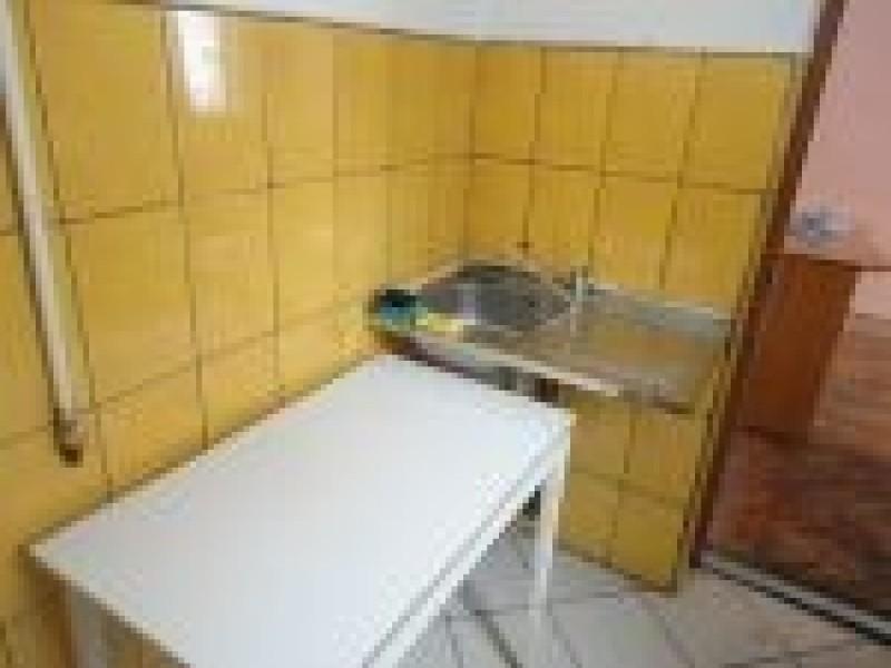 Apartament Cu 2 Camere Marasti ID I803019 7