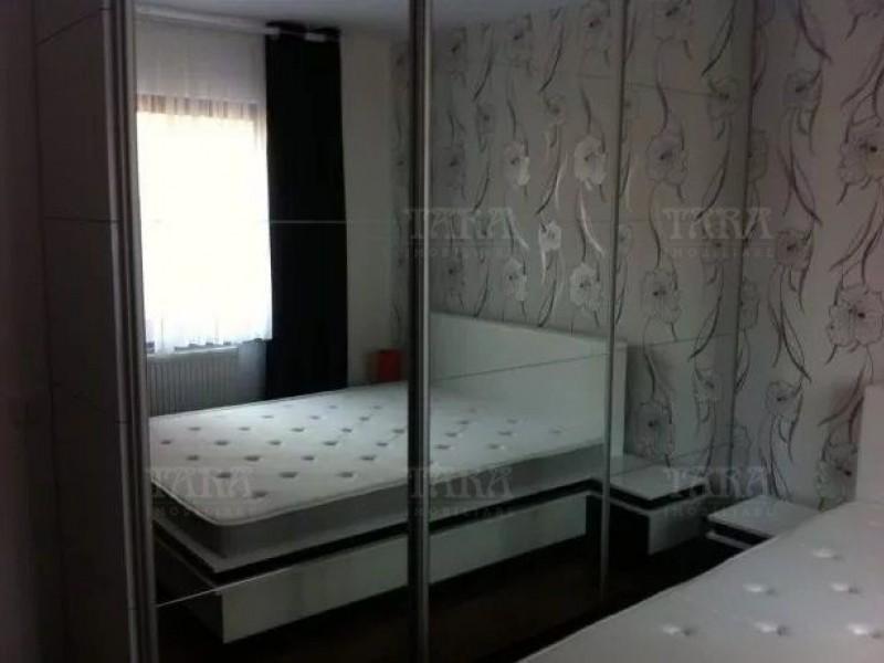 Apartament Cu 2 Camere Floresti ID V706502 5
