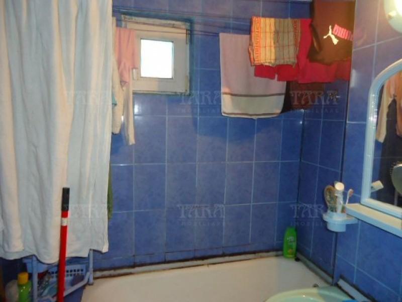 Apartament Cu 4 Camere Manastur ID V818163 7