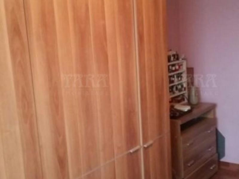 Apartament Cu 2 Camere Someseni ID V351629 5