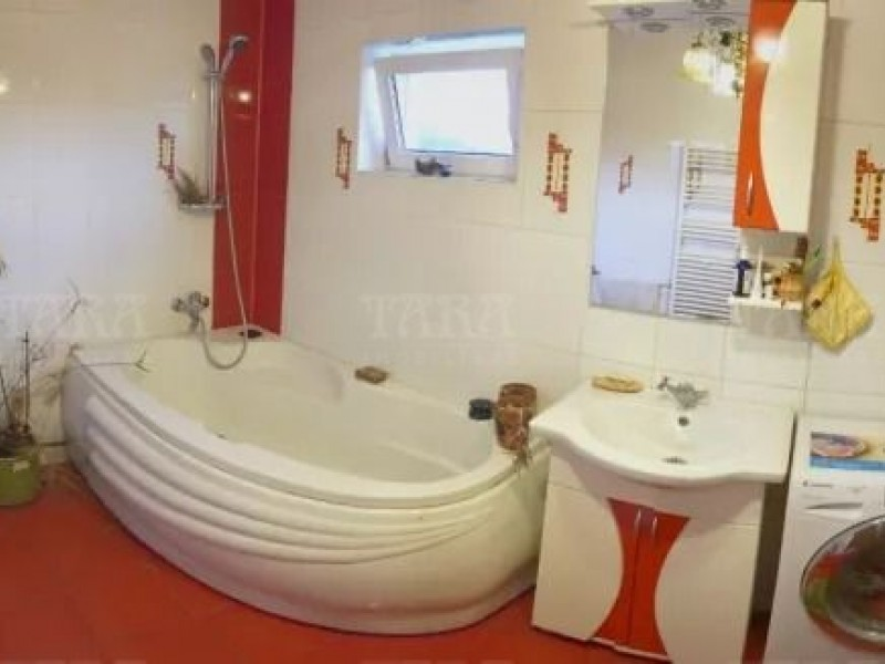 Apartament Cu 2 Camere Floresti ID V785158 4