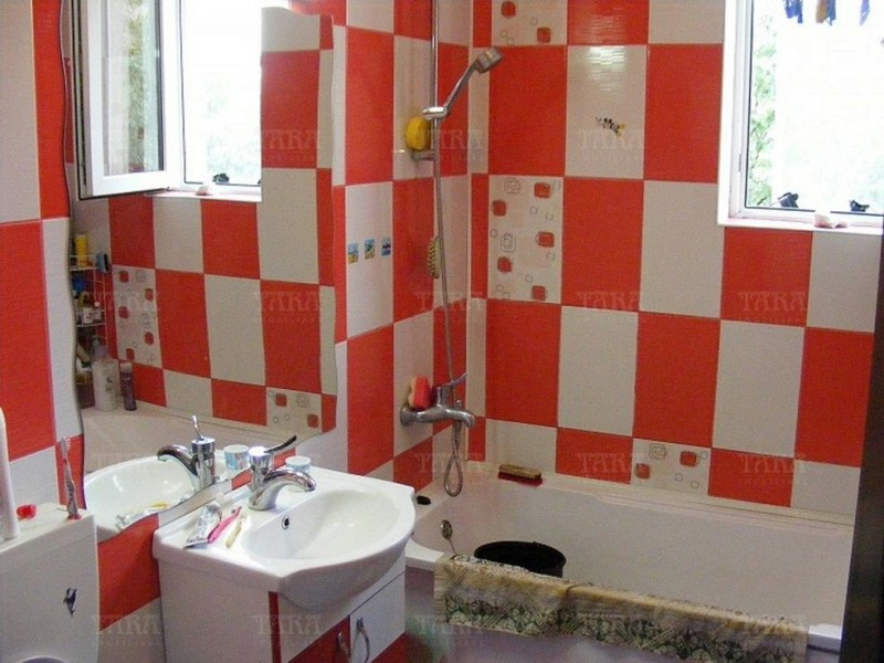Apartament Cu 2 Camere Baciu ID V149012 6