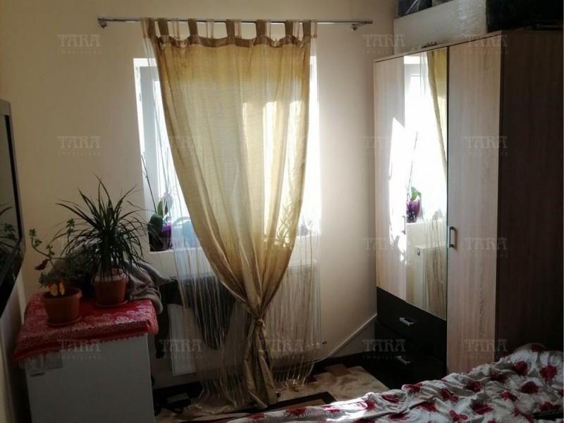 Apartament Cu 3 Camere Floresti ID V900824 5