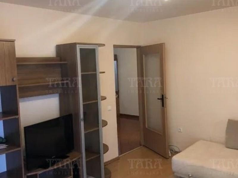 Apartament Cu 2 Camere Floresti ID V871333 2