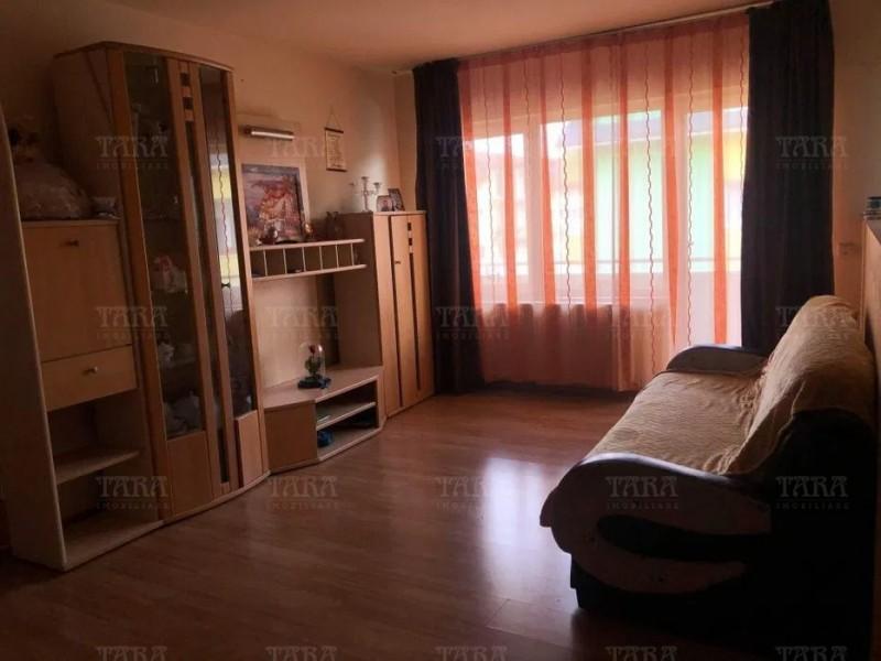 Apartament Cu 2 Camere Floresti ID V930343 3