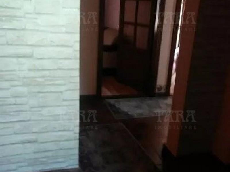 Apartament Cu 3 Camere Manastur ID V213894 4