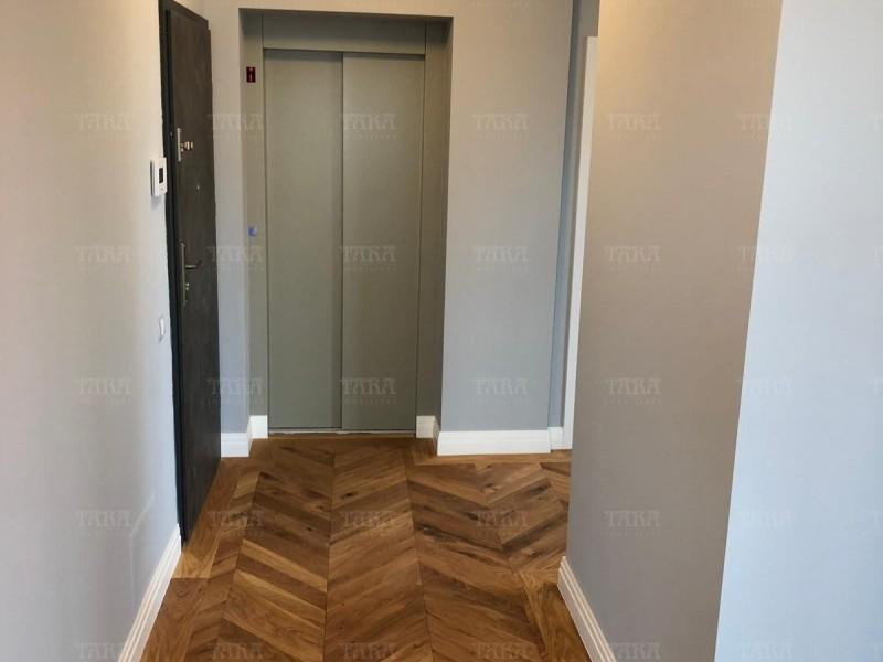Apartament Cu 3 Camere Buna Ziua ID V584613 5