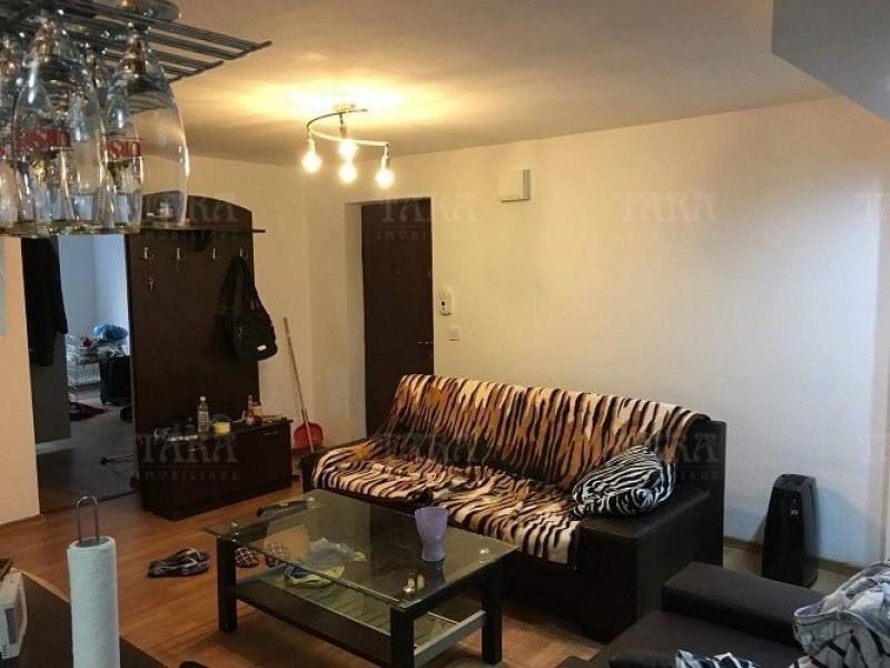 Apartament Cu 3 Camere Buna Ziua ID V373415 2