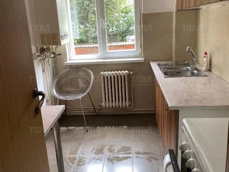 Apartament Cu 4 Camere Manastur ID V979410 1