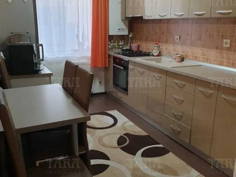 Apartament Cu 3 Camere Floresti ID V940119 1
