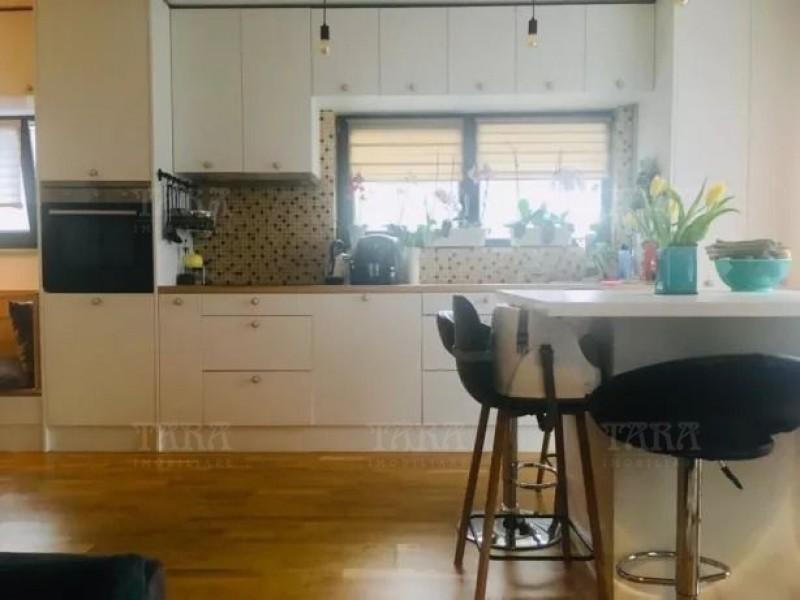 Apartament Cu 3 Camere Borhanci ID V724516 1