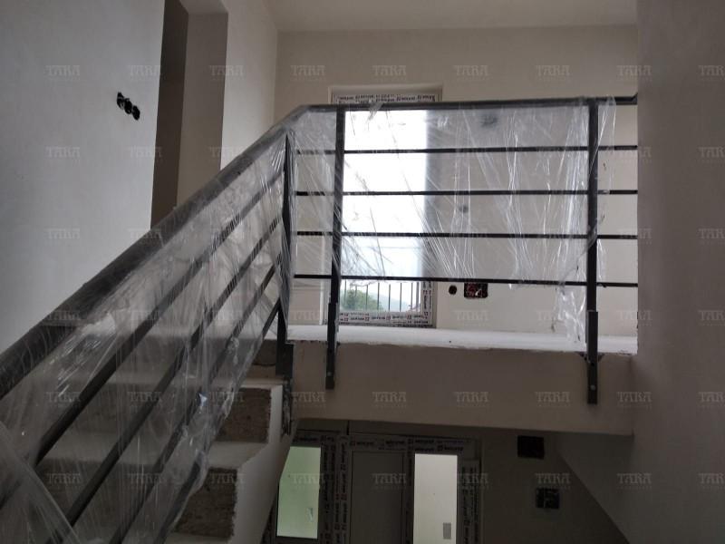 Casa Cu 4 Camere Gruia ID V733116 11