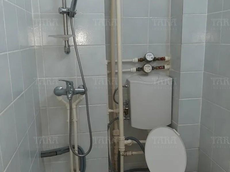 Apartament Cu 1 Camera Gheorgheni ID V908256 5