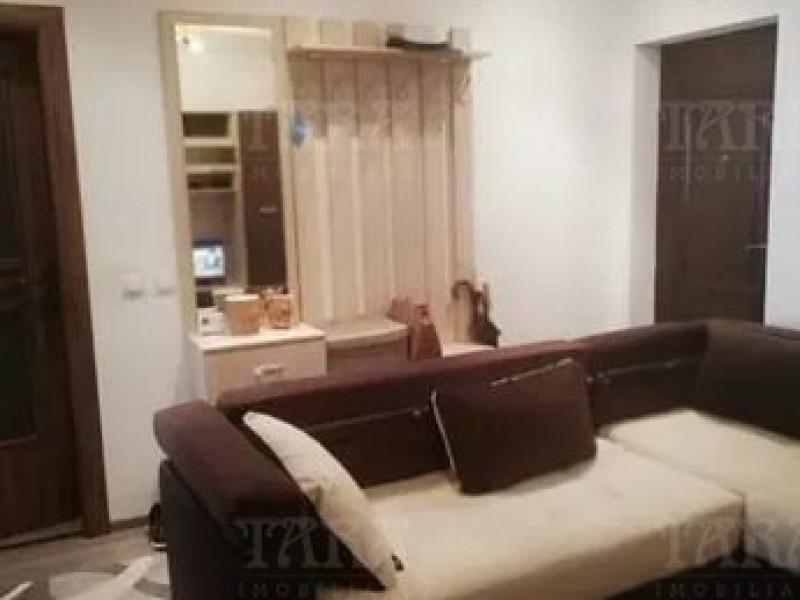Apartament Cu 2 Camere Floresti ID V863899 4
