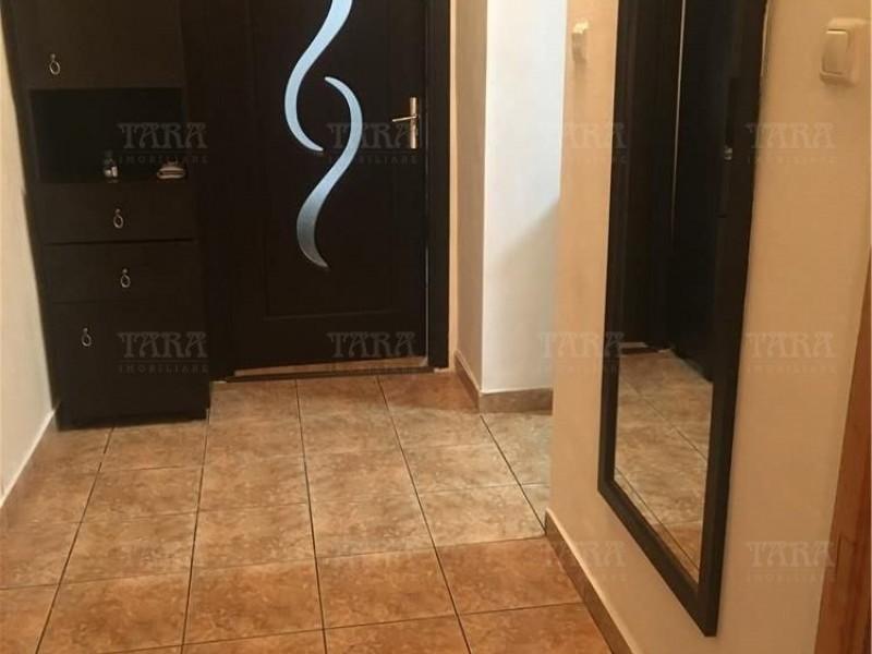 Apartament Cu 2 Camere Zorilor ID I596841 6