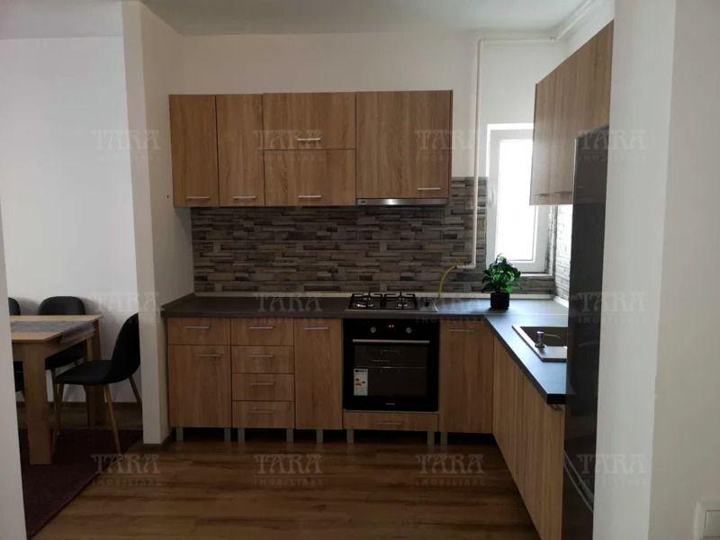 Apartament Cu 3 Camere Iris ID V1048464 2