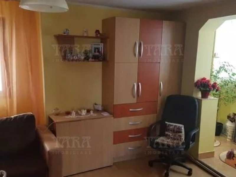 Apartament Cu 1 Camera Iris ID V670915 1