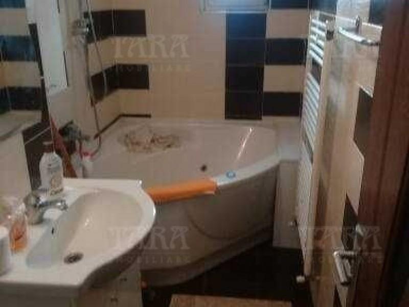 Apartament Cu 3 Camere Manastur ID I1279333 7