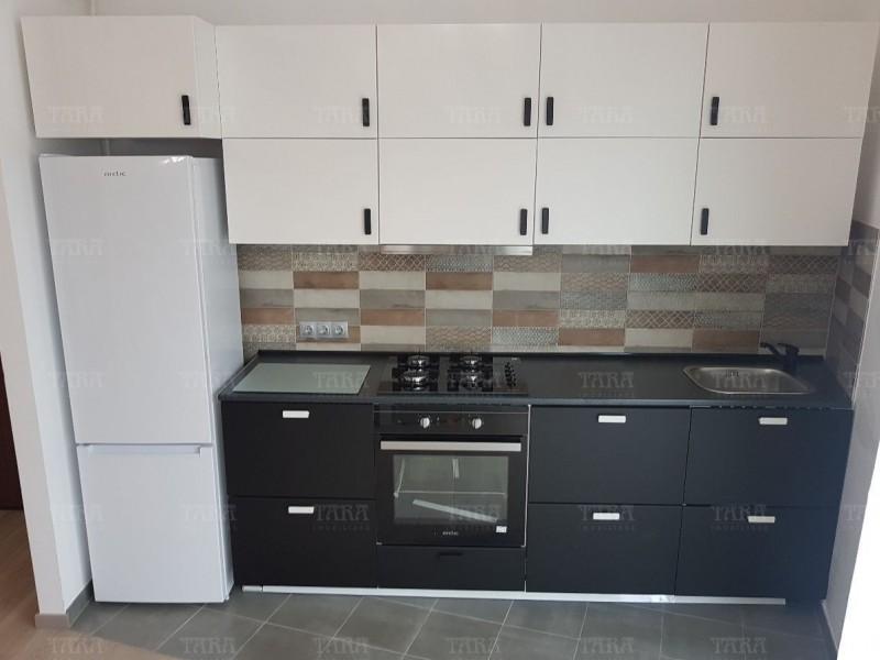 Apartament Cu 4 Camere Buna Ziua ID I1241704 5
