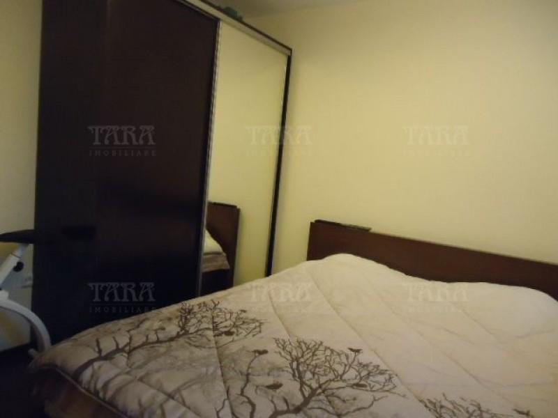 Apartament Cu 2 Camere Manastur ID V371692 7