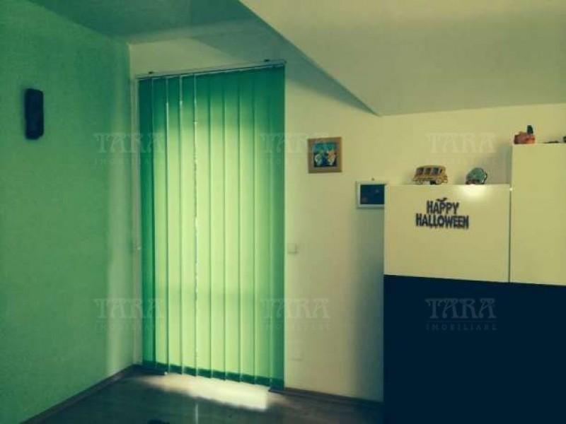 Casa Cu 4 Camere Andrei Muresanu ID I297154 5