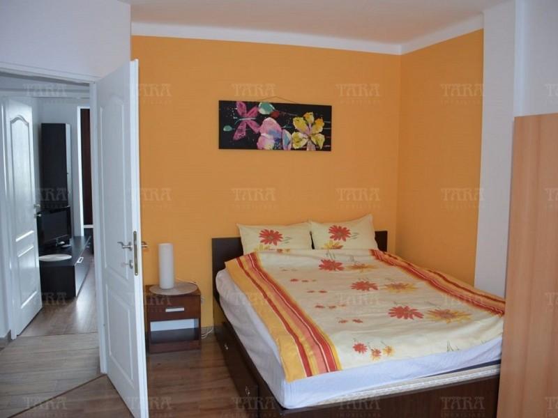 Apartament Cu 2 Camere Ultracentral ID I594894 5