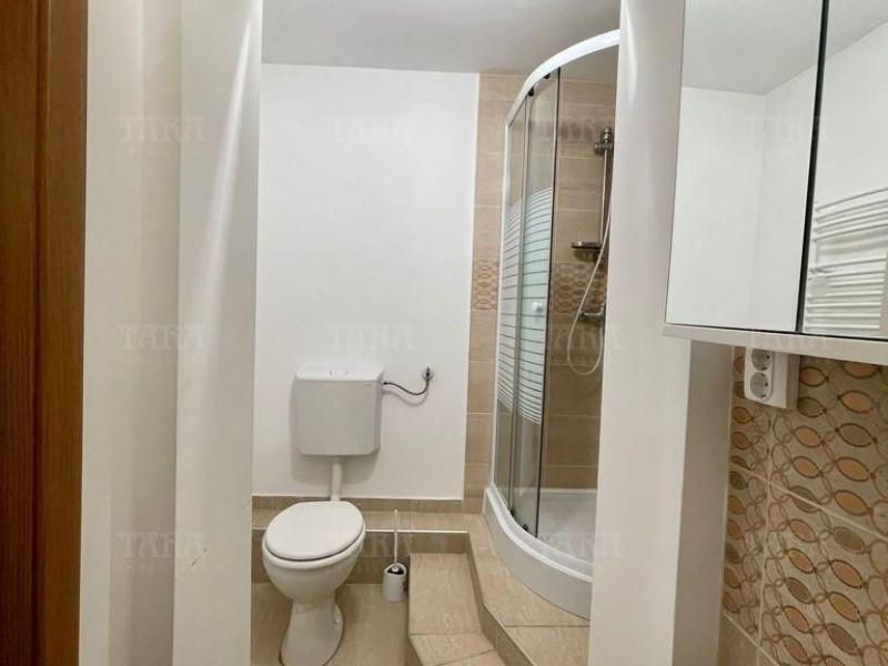Apartament Cu 3 Camere Semicentral ID I303716 12
