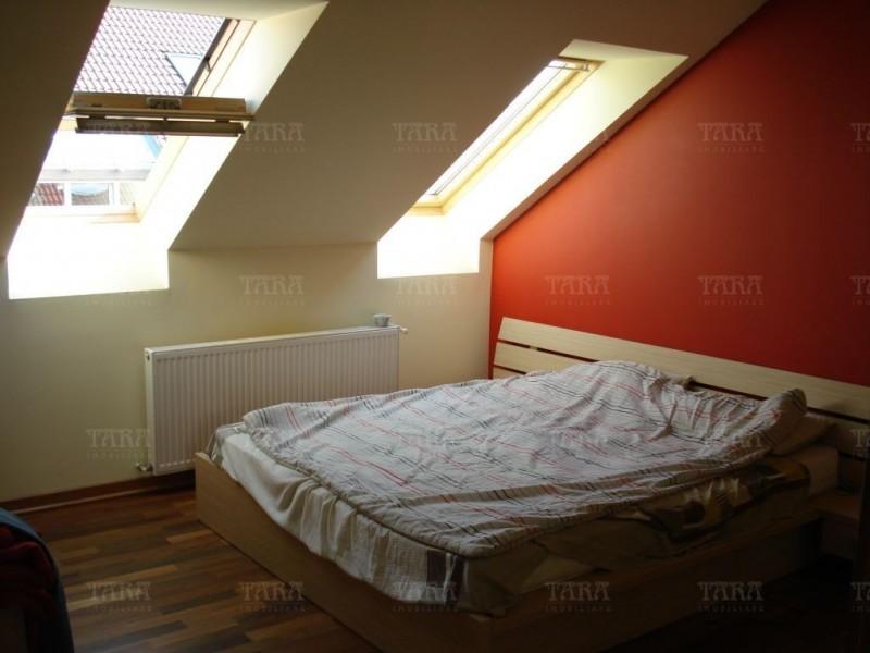 Apartament Cu 2 Camere Buna Ziua ID V355966 4