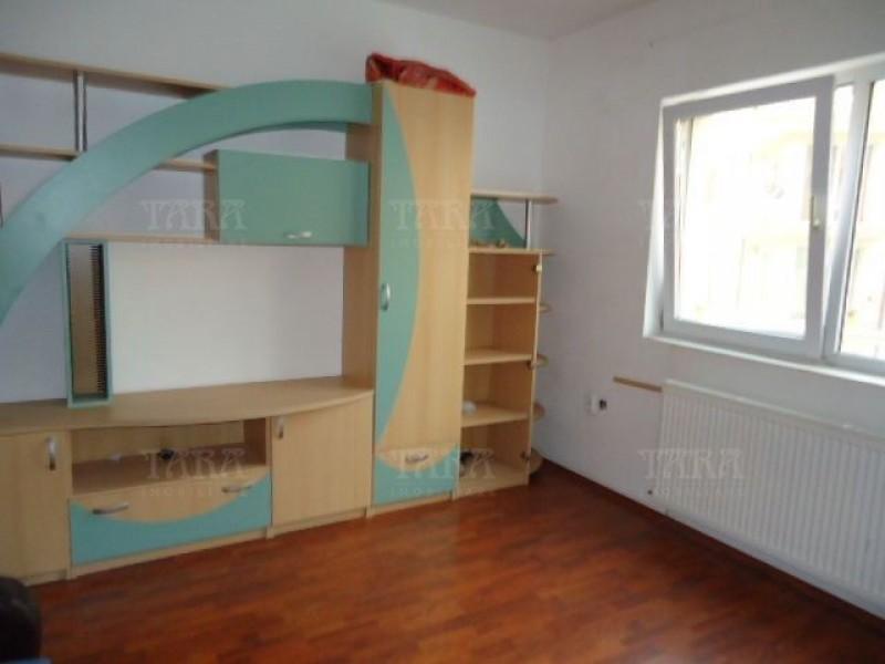 Apartament Cu 3 Camere Floresti ID V495320 5