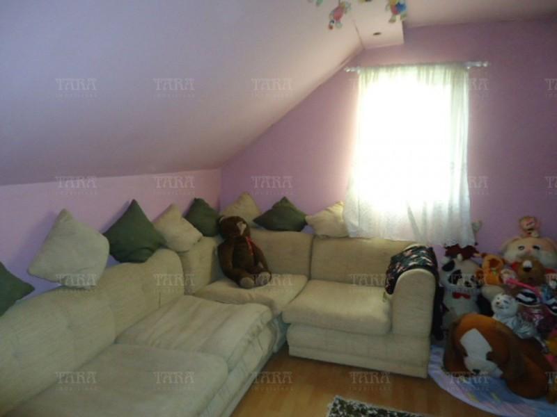 Casa Cu 7 Camere Floresti ID V277138 11