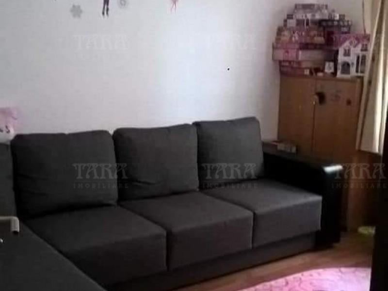 Apartament Cu 4 Camere Manastur ID V552639 3