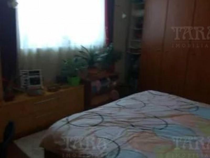 Apartament Cu 2 Camere Floresti ID V760106 5