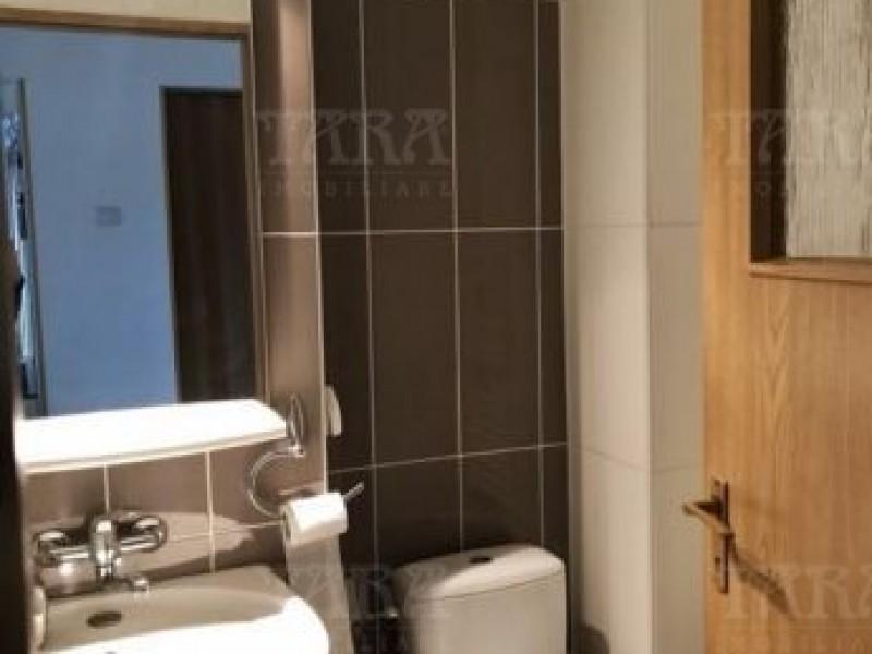 Apartament Cu 3 Camere Grigorescu ID V496920 5