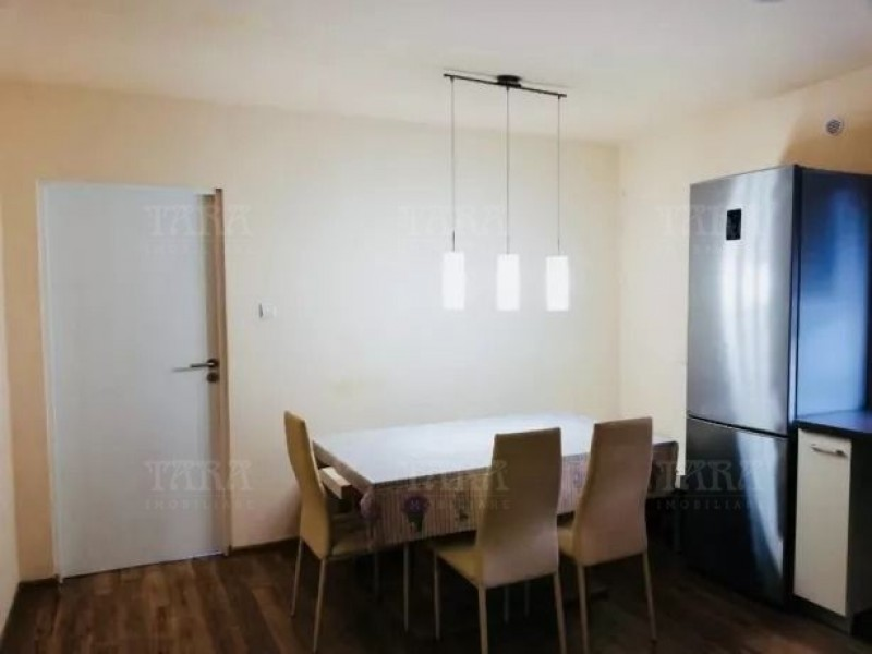 Apartament Cu 2 Camere Someseni ID V586927 3