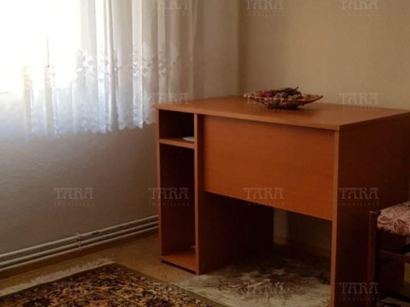 Apartament Cu 4 Camere Manastur ID V850287 3