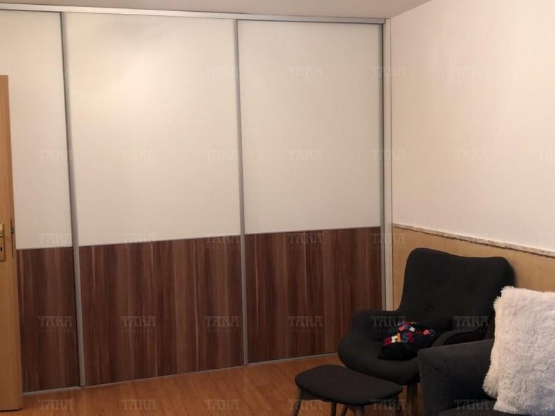 Apartament Cu 2 Camere Gheorgheni ID V1137429 8