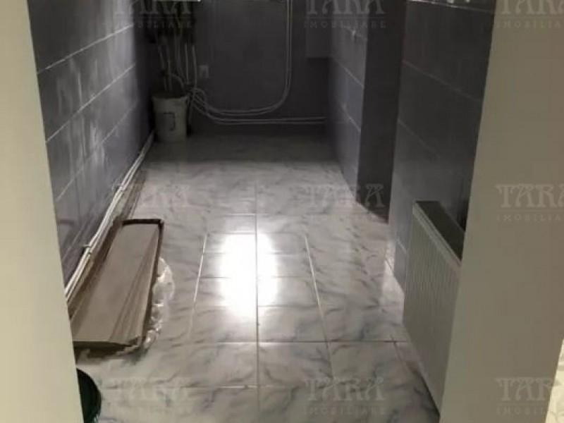 Casa Cu 4 Camere Gruia ID V718278 7