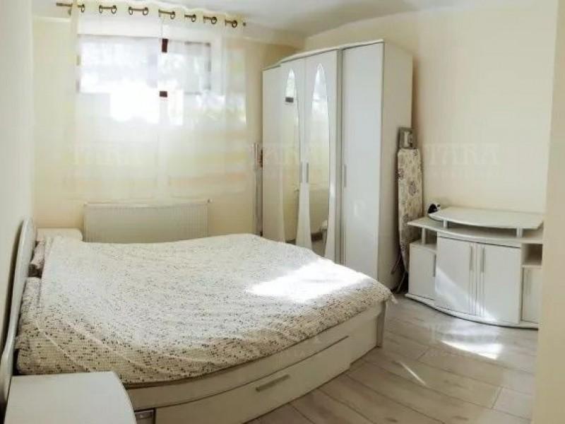 Apartament Cu 4 Camere Floresti ID V620803 5