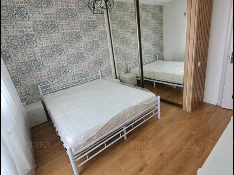 Apartament Cu 2 Camere Floresti ID V1019821 5